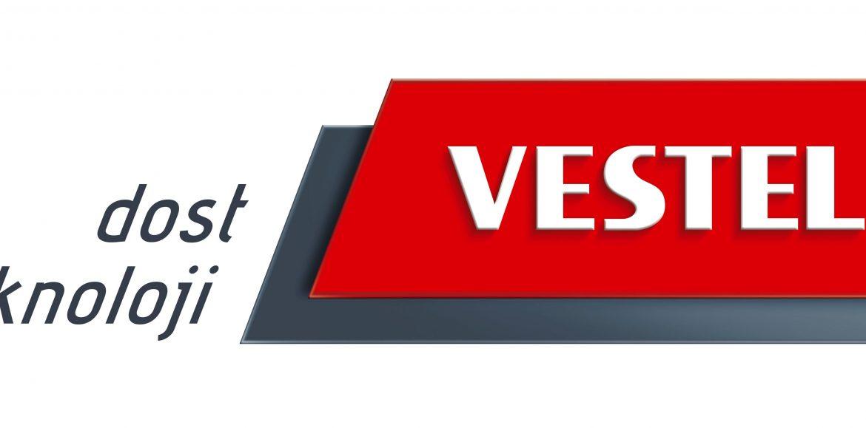 Bir Dünya Devi Vestel! Yeni Müşterimiz